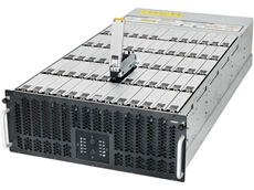 DreamMicro SAN Storage
