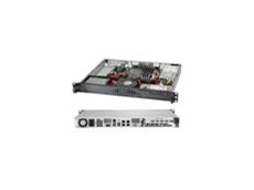 DreamMicro Xeon Servers