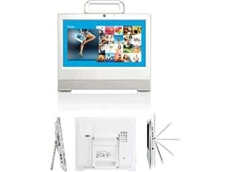 DreamVision X5 LCD PC