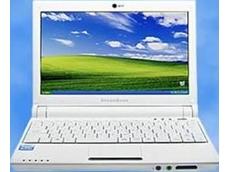 DreamBook notebook