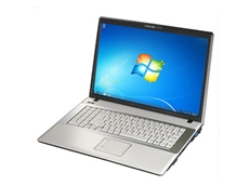 DreamBook Power M77-0CU