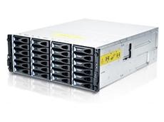 DreamMicro 4U SAS to SAS/SATA JBOD System 1400