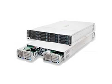 DreamMicro Power Server 2U CB220 Performance Edition
