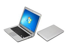 Pioneer Computers wins iF Product Design Award 2013 with DreamBook UltraSlim U13