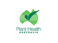 Plant Health Australia