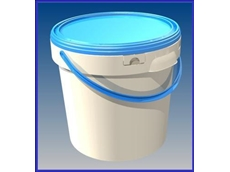 Visy Industrial Packaging introduces next generation plastic SuperLift Pails