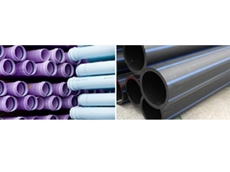 Plastics Industry Pipe Association of Australia Limited (PIPA)