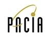Plastics and Chemicals Industries Association (PACIA)