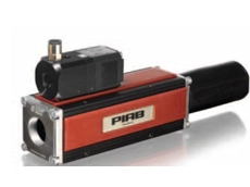 PIAB P6010 range of vacuum pumps