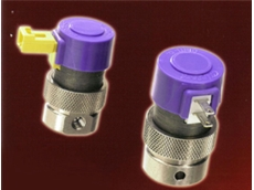 Clippard EVP series proportional valves available