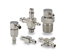 Clippard from Pneumatics Direct