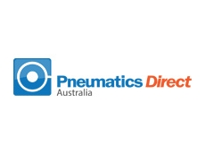 Pneumatics Direct