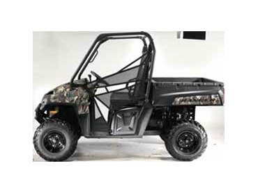 Off Road Buggys; Off Road Vehicles