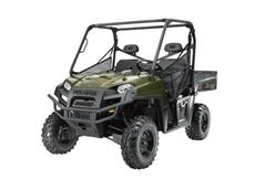Ranger 900 Diesel
