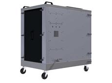 Polex™ e-MISSION Control™ 2.2 kW