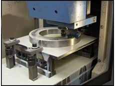 Plastic moulding and tooling