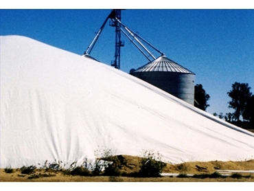 Polytex provide canvas covers, canvas tarpaulins, PVC covers and PVC tarpaulins