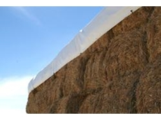 Polytex sleeved tarpaulins