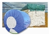 Polytex offers low cost easy-to-use Ratch-e-tarp covers for cotton growers
