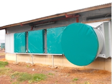 Polytex Cover Solutions