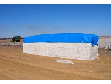 Durable Tarpaulins are ideal for a range of industrial applications