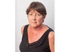 Affiliate Professor Pauline Mooney