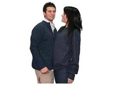 Merino wool products