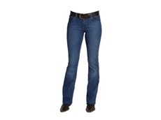 R.M.Williams women's jeans