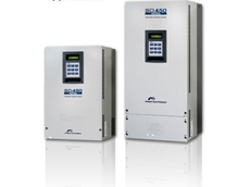 SD450 variable speed drives