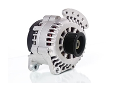 Electromaax produces high output marine alternators and superior quality wind generators.
