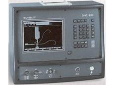 Cybelec DNC 880 numerical control unit