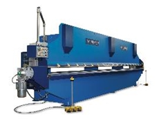 Gutter roll forming machines