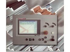 Simple software makes sheetmetal bending easy