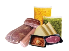 Cryovac Shrink Films for Food Packaging from Power Packaging