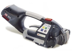 Signode BXT2-19 battery powered combination tool