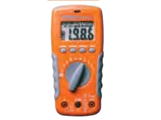 APPA 62T Digital Multimeters