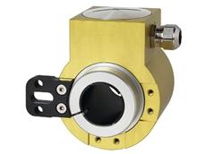 Kinax HW370 angular position transducer