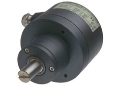 New rotary transducers