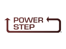 Power Step creates innovative, safe and efficient solutions