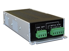 Battery Backup Power Supplies from Powerbox