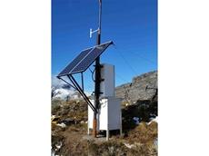 EFOY NZTA Install Powerbox