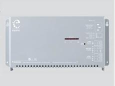 Enatel RW 300-700W wall mount rectifier