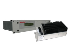 Powerbox Australia specialises in providing custom power conversion solutions