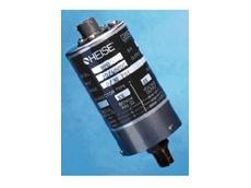 Heise HPO precision pressure transducers