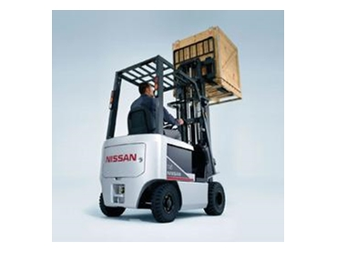 Powerlift Material Handling offer a wide range of new rental forklifts including pedestrian stackers, reach trucks, order pickers, pallet stackers, electric Nissan Forklift Trucks and LPG Forklift Trucks.
