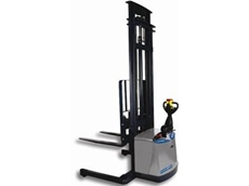 Powerlifter S-series