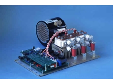 Custom rectifier assemblies available from Practical Control Solutions