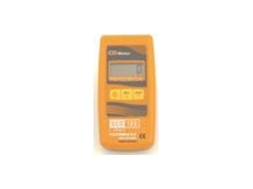 GCO100 Carbon Monoxide measuring device