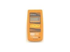GCO100 Carbon Monoxide measuring device