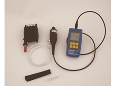 GMH3691GOG Residual Oxygen Measurement Kit